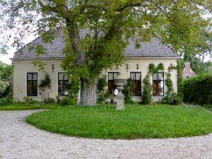Harsta_State_1_Ferwerderadiel_Friesland-geen copyright