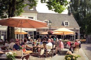 Café Boerke Verschuren