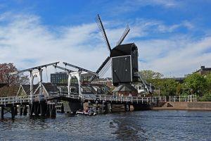 De Put-Leiden