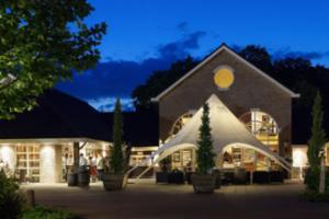 Restaurant Bistro Kampkuiper