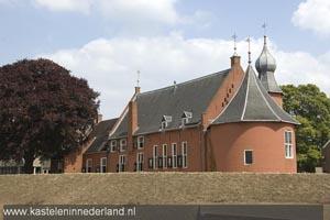 http://fietsknooppunt.routeplanner.nl/html/PictureBase/drn_coevorden_20080630_jwe_2866.jpg