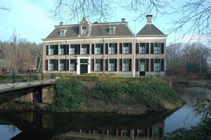 http://fietsknooppunt.routeplanner.nl/html/PictureBase/drn_echten_20060219_jwe_028.jpg