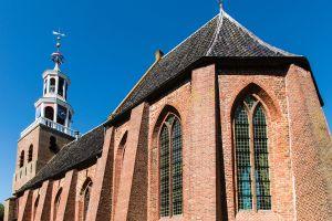 Petruskerk-Pieterburen