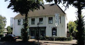 Huizer Klederdrachtmuseum