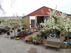 Fruitboerderij Vink