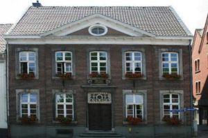 Overkw 11.Altes Rathaus