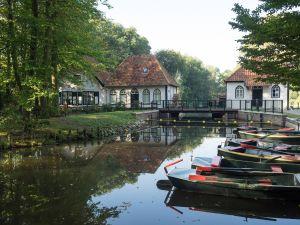 Molens Den Helder_olie- en korenmolen_Winterswijk