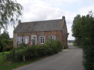 25.Veerhuis