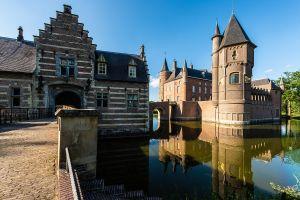 Kasteel_Heeswijk_Noord-Brabant
