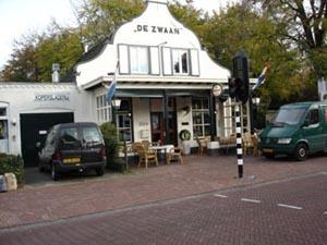 http://www.fietsvoordeelpas.nl/webelements/data/fietscafes046.png