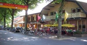 http://www.fietsvoordeelpas.nl/webelements/data/fietscafes096.png