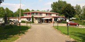 HCR Berkel Palace