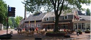 http://www.fietsvoordeelpas.nl/webelements/data/fietscafes195.png