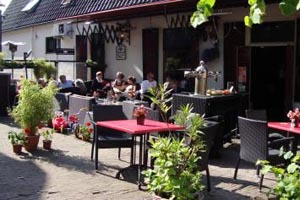 Café 't Praothuus