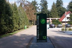 http://www.fietsvoordeelpas.nl/webelements/data/fietscafes324.png
