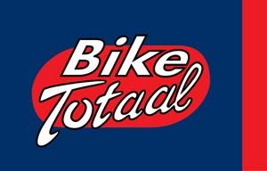 Bike Totaal Gorinchem