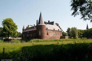 http://fietsknooppunt.routeplanner.nl/html/PictureBase/gld_hernen_2011-06-04_jwe-1078.jpg