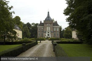http://fietsknooppunt.routeplanner.nl/html/PictureBase/gld_heukellum_20080818_jwe_3849.jpg