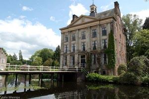 http://fietsknooppunt.routeplanner.nl/html/PictureBase/gld_horst_ter_loenen_jwe-0951.jpg
