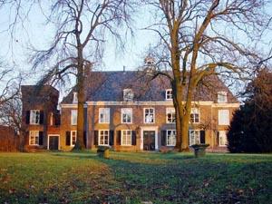 http://fietsknooppunt.routeplanner.nl/html/PictureBase/gld_mellard_wim_huijser_20100309_2.jpg