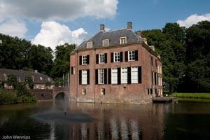 http://fietsknooppunt.routeplanner.nl/html/PictureBase/gld_neerijnen_jwe_4968.jpg