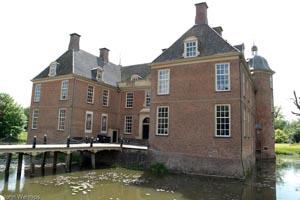 http://fietsknooppunt.routeplanner.nl/html/PictureBase/gld_slangenburg-0681.jpg