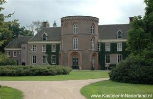 http://fietsknooppunt.routeplanner.nl/html/PictureBase/gld_wildenborch_den_20060816_jwe_02.jpg