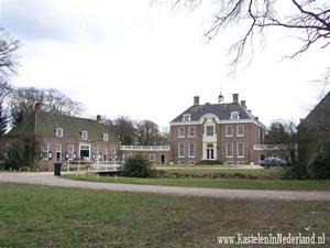 http://fietsknooppunt.routeplanner.nl/html/PictureBase/gld_zwaluwenburg_20040314_jwe.jpg