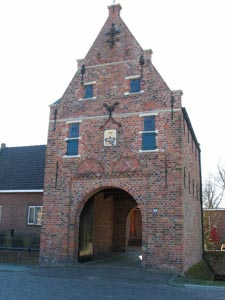 http://fietsknooppunt.routeplanner.nl/html/PictureBase/grn_asingaborg_23032003_as.jpg