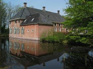 http://fietsknooppunt.routeplanner.nl/html/PictureBase/grn_mensinge_20040425_20_as.jpg
