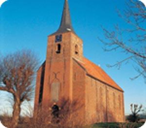 http://fietsknooppunt.routeplanner.nl/html/PictureBase/heveskes.png