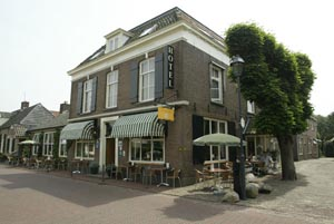 http://www.fietsvoordeelpas.nl/webelements/data/hotels074.png