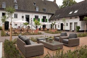 http://www.fietsvoordeelpas.nl/webelements/data/hotels187.png