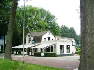 Hotel Arcense Herberg
