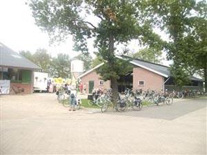 http://www.fietsvoordeelpas.nl/webelements/data/ijssalons002.png