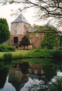 http://fietsknooppunt.routeplanner.nl/html/PictureBase/lim_borcht_de_16-5-1995.jpg