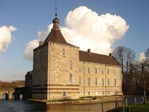 http://fietsknooppunt.routeplanner.nl/html/PictureBase/lim_genhoes_20080624_johan_bakker.jpg