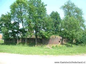 http://fietsknooppunt.routeplanner.nl/html/PictureBase/lim_horst_ter_033_jwe.jpg
