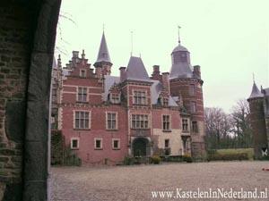 http://fietsknooppunt.routeplanner.nl/html/PictureBase/lim_mheer_20050212_jwe_1.JPG