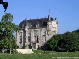 http://fietsknooppunt.routeplanner.nl/html/PictureBase/lim_schaloen_20040815_jwe_081.jpg