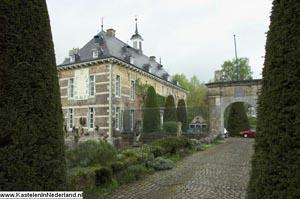 http://fietsknooppunt.routeplanner.nl/html/PictureBase/lim_wijlre_20080428_jwe_1903.jpg