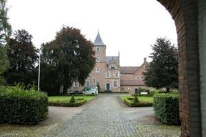http://fietsknooppunt.routeplanner.nl/html/PictureBase/nbr_blauwe_kamer_20080818_jwe_3873.jpg