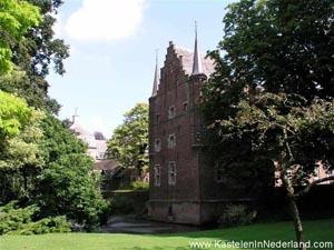 http://fietsknooppunt.routeplanner.nl/html/PictureBase/nbr_gemert_20040814_jwe_023.jpg