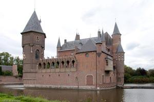 http://fietsknooppunt.routeplanner.nl/html/PictureBase/nbr_heeswijk-2949.jpg