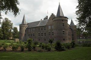 http://fietsknooppunt.routeplanner.nl/html/PictureBase/nbr_helmond_20070817_jwe_9678-01.jpg