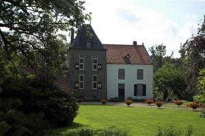 http://fietsknooppunt.routeplanner.nl/html/PictureBase/nbr_klein_kasteel_deurne_20070817_jwe_9655-01.jpg