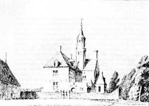 http://fietsknooppunt.routeplanner.nl/html/PictureBase/nbr_kleine_ruwenberg_situatie_in_de_18e_eeuw.jpg