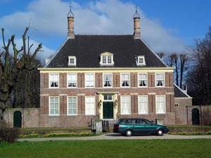 http://fietsknooppunt.routeplanner.nl/html/PictureBase/nhl_akerendam_05042003_as.JPG