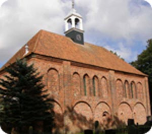 http://fietsknooppunt.routeplanner.nl/html/PictureBase/opwierde-kerk-032.png