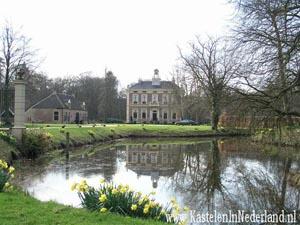 http://fietsknooppunt.routeplanner.nl/html/PictureBase/ovr_alerdinck_den_20040327_jwe_005.jpg